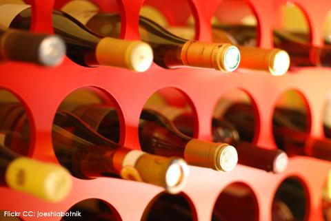 como-elegir-vino-post