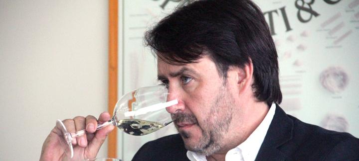 curso Viticultura y Enología en Vinos Alicante DOP