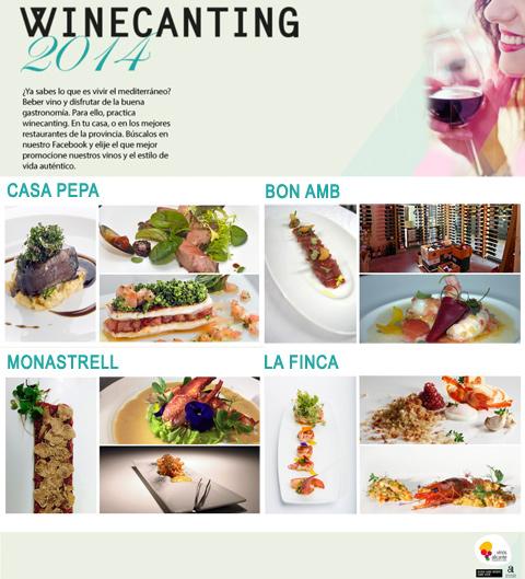 restaurantes-winecanting-con-estrella-michelin