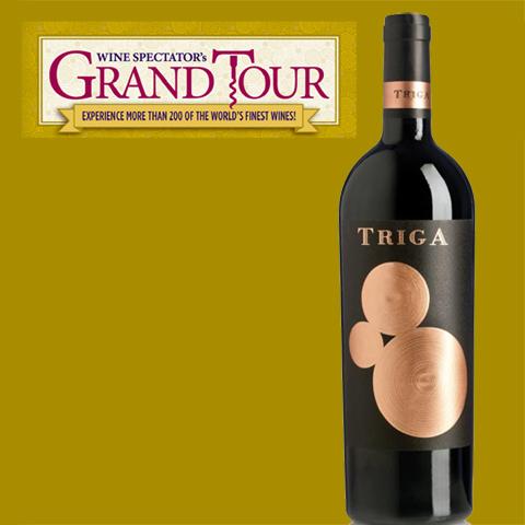 triga_wine_spectator_grandtour