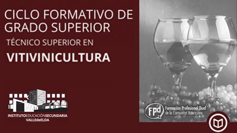 ciclo-formativo-vitivinicultura-eda