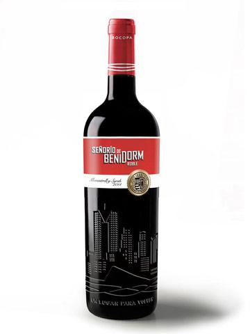 senorio-benidorm-botella
