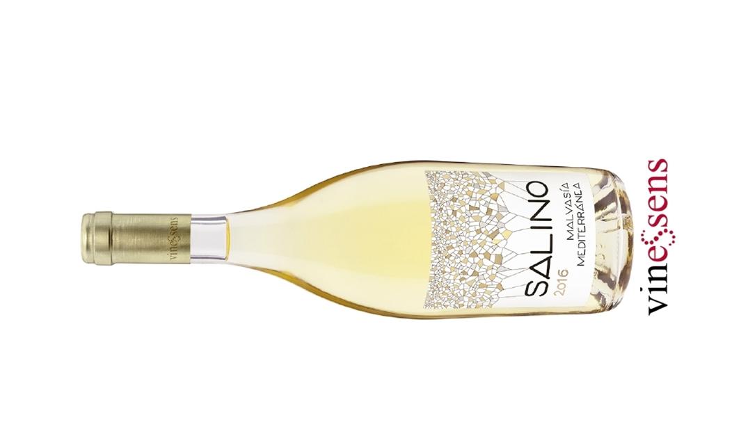 Salino Wine Kasa25
