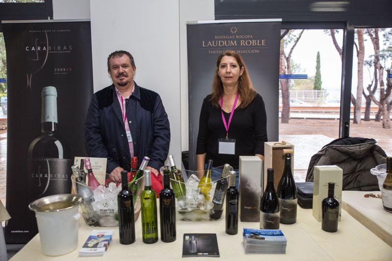 premios_winecanting-6747