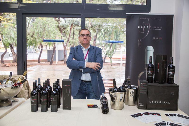 premios_winecanting-6748