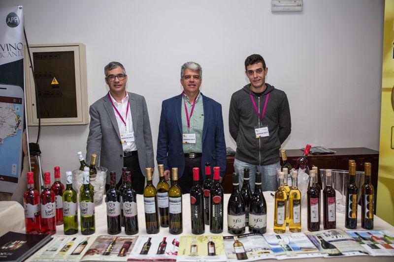 premios_winecanting-6751