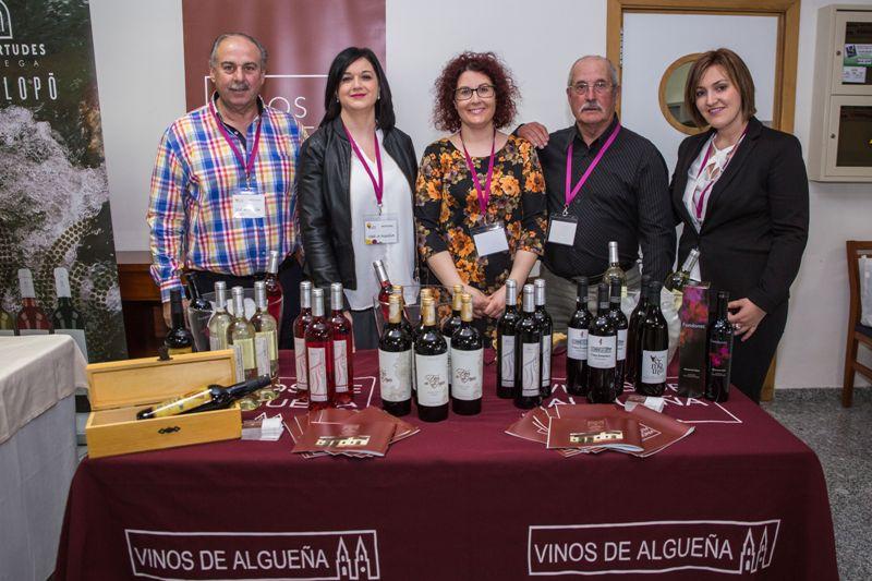 premios_winecanting-6753