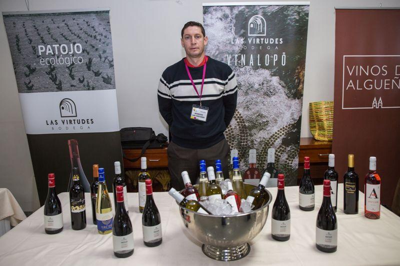 premios_winecanting-6755
