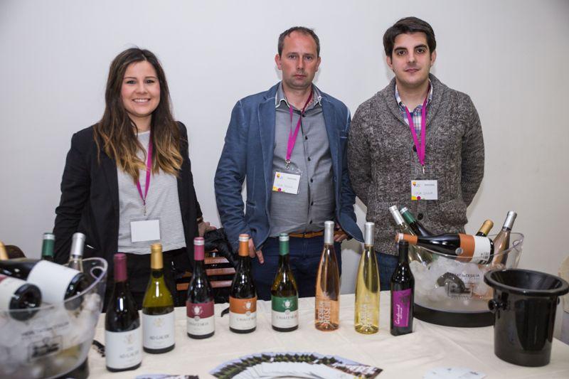 premios_winecanting-6759