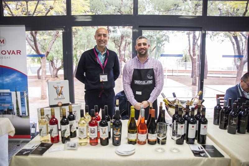 premios_winecanting-6774
