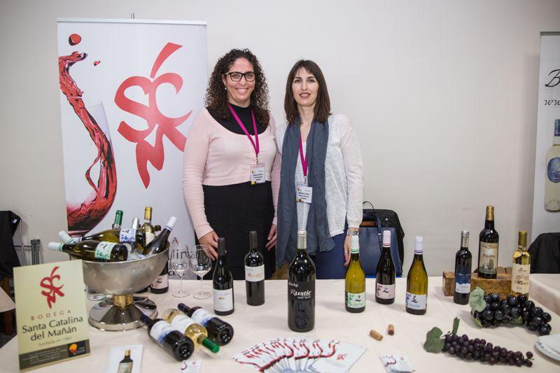premios_winecanting-6777