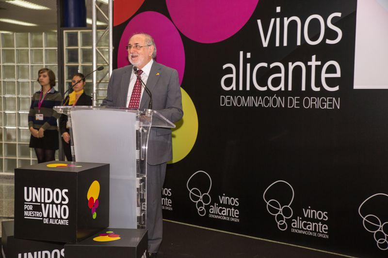 premios_winecanting-6787