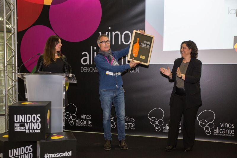 premios_winecanting-6848