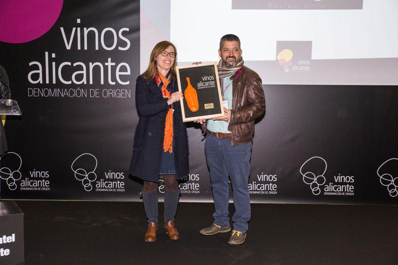 premios_winecanting-6859