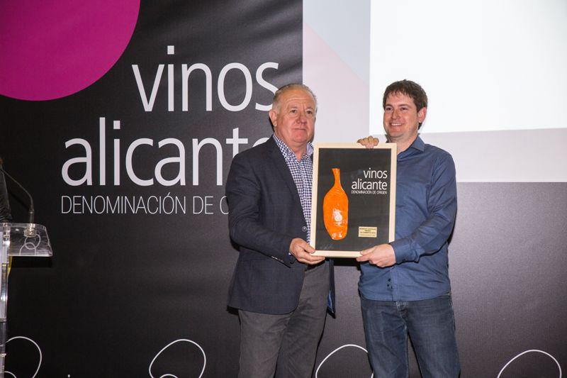 premios_winecanting-6868