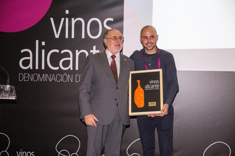 premios_winecanting-6881