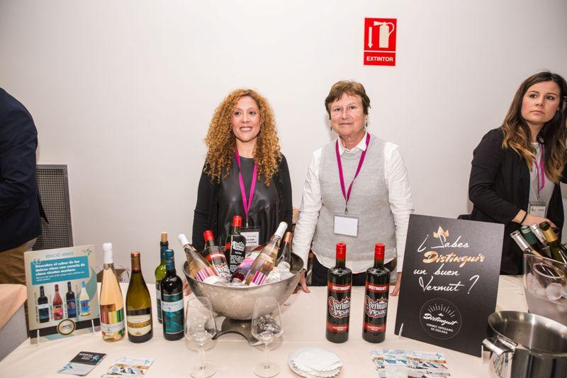 premios_winecanting-6920