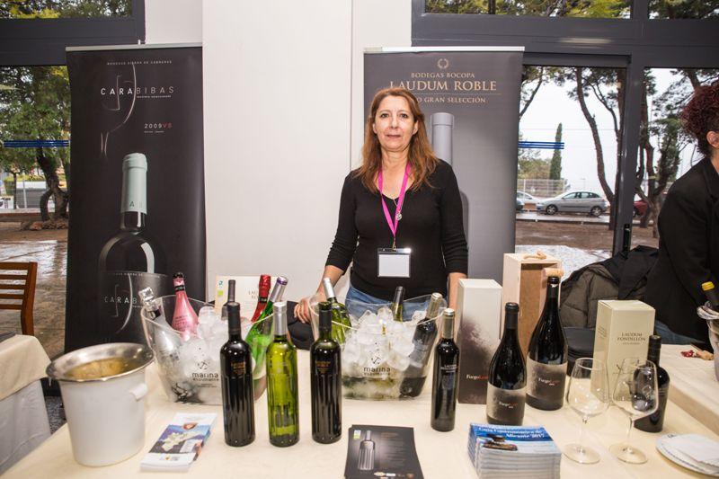 premios_winecanting-6926