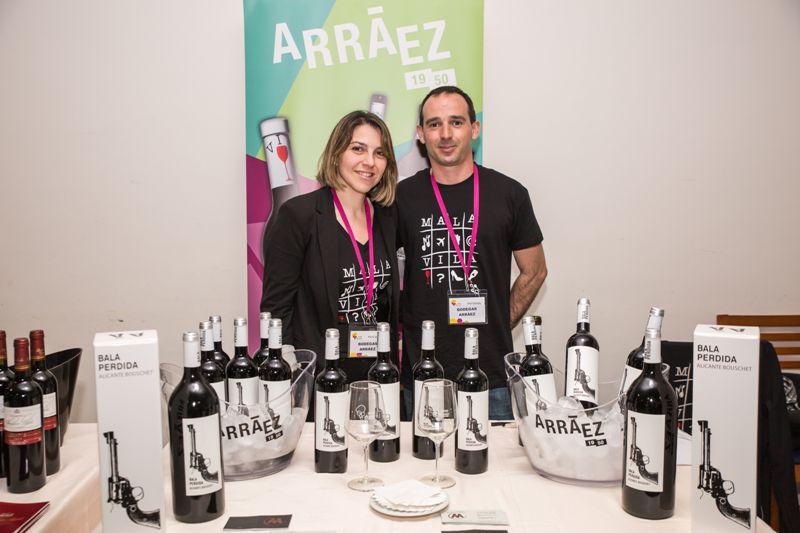 premios_winecanting-6928