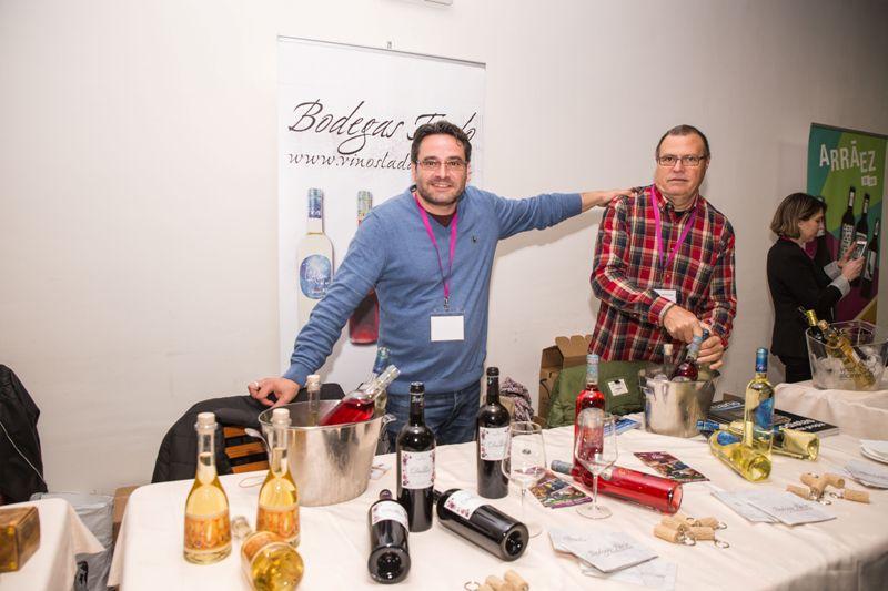premios_winecanting-6934