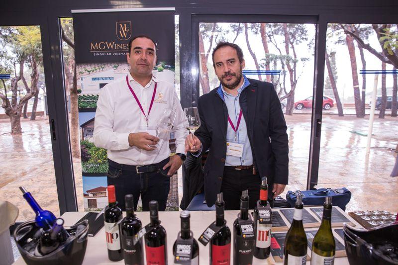 premios_winecanting-6958