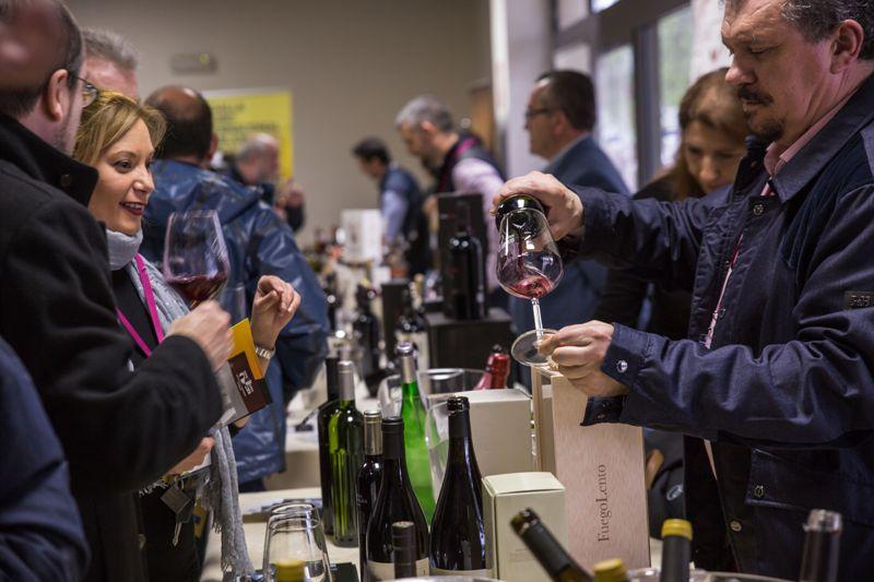 premios_winecanting-6959