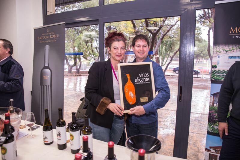 premios_winecanting-6968