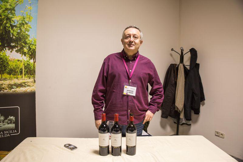 premios_winecanting-6971