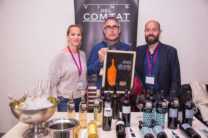 premios_winecanting-6977