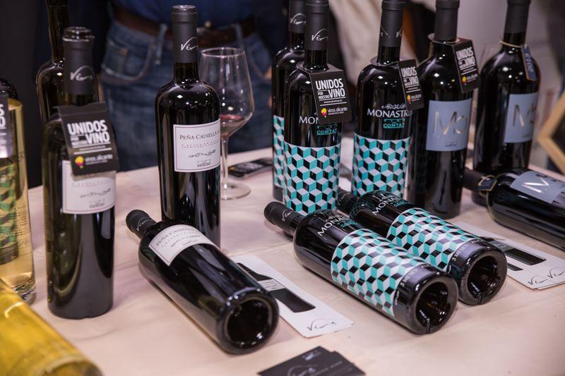 premios_winecanting-6979