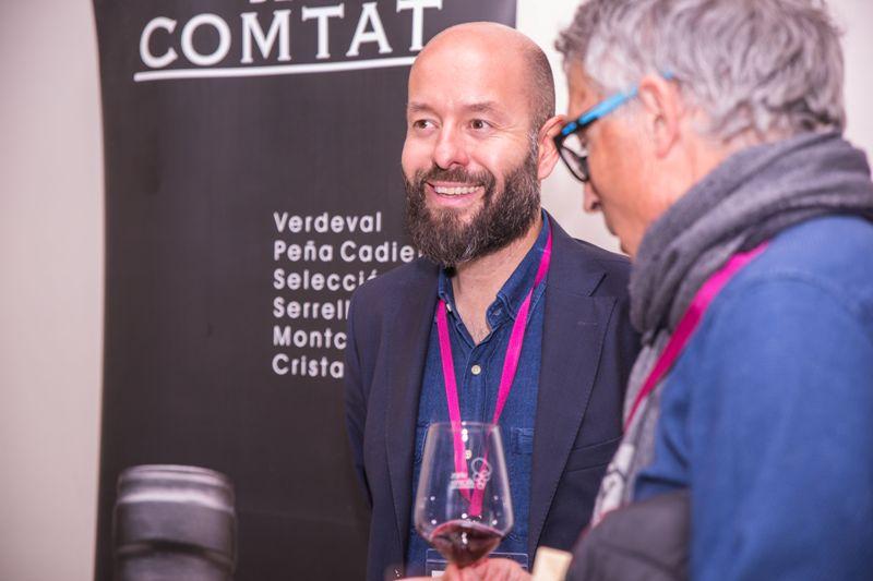 premios_winecanting-6985