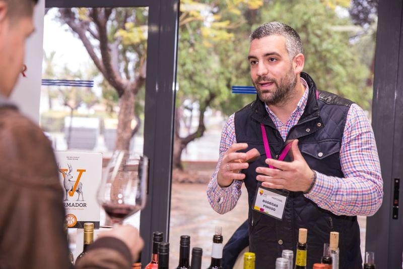 premios_winecanting-6987