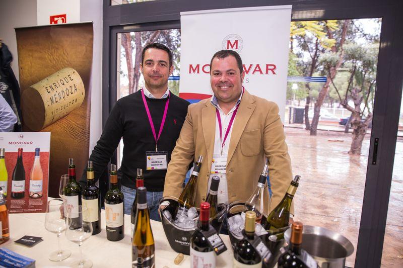 premios_winecanting-6988