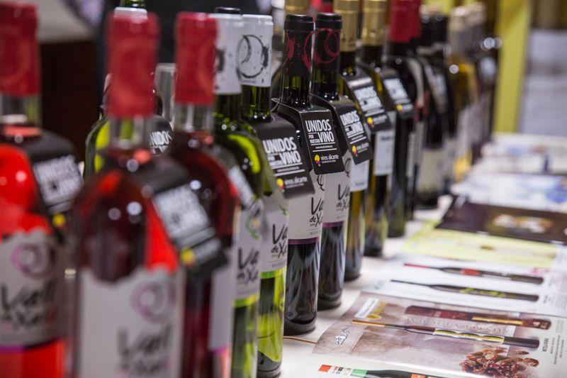 premios_winecanting-6996