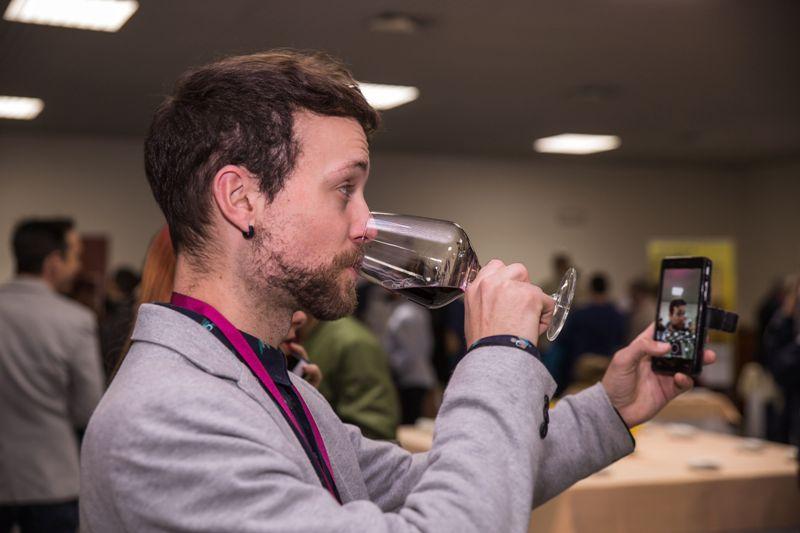 premios_winecanting-7003