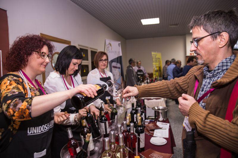 premios_winecanting-7010
