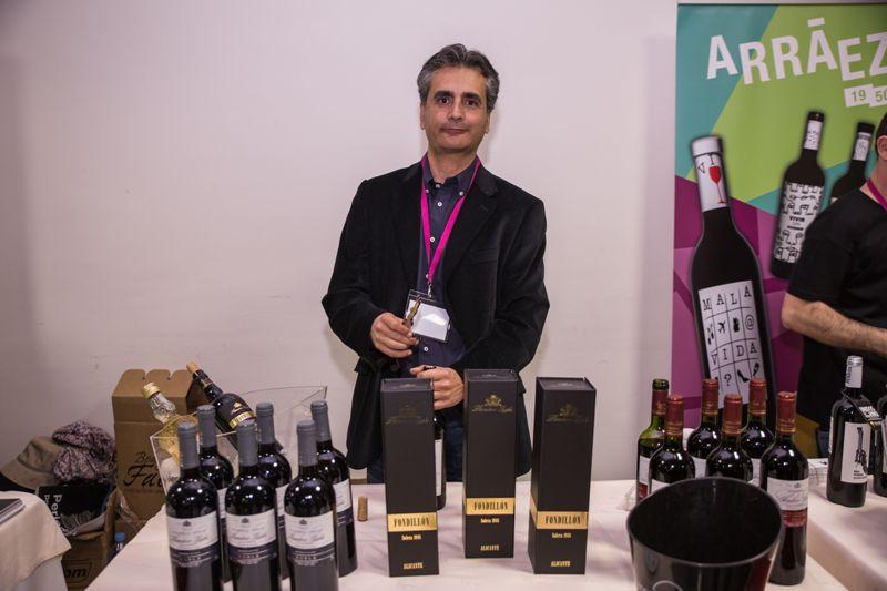 premios_winecanting-7013
