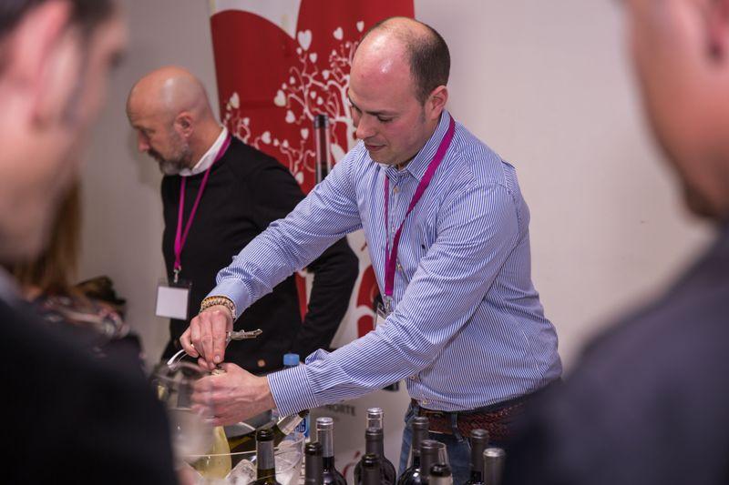 premios_winecanting-7014