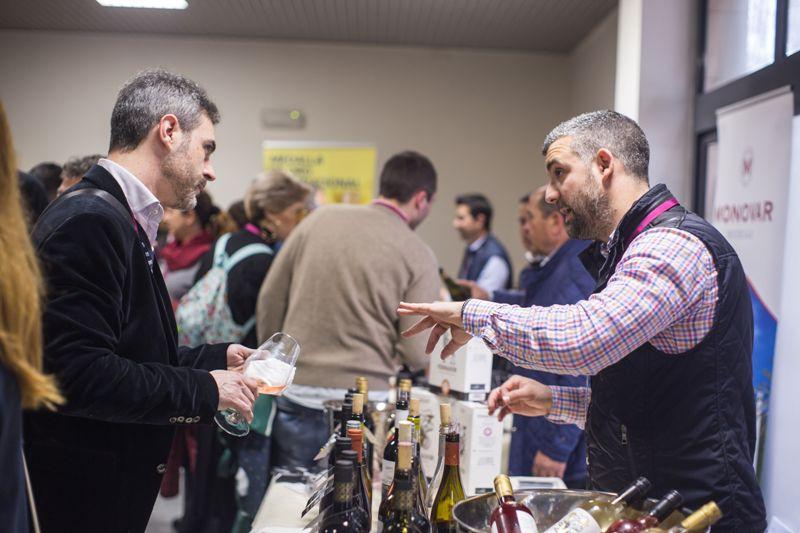 premios_winecanting-7037