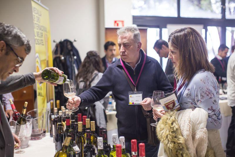 premios_winecanting-7042