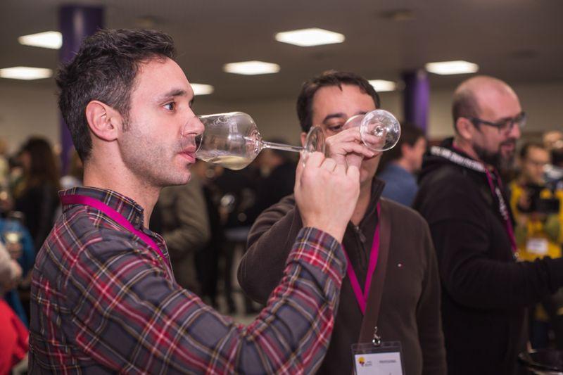 premios_winecanting-7073