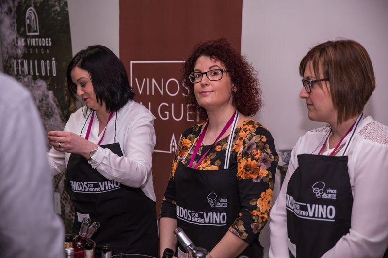 premios_winecanting-7115