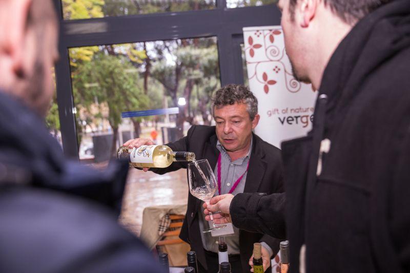 premios_winecanting-7118