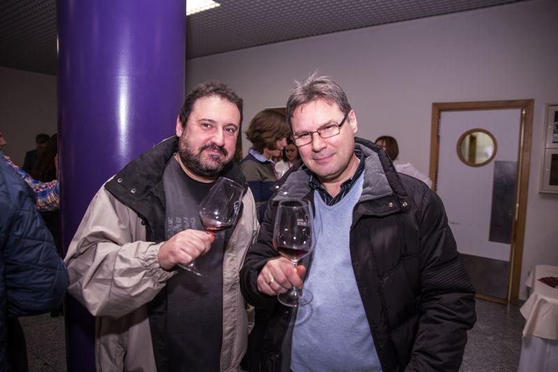 premios_winecanting-7132
