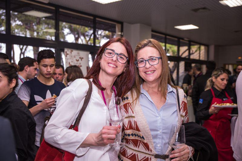 premios_winecanting-7143