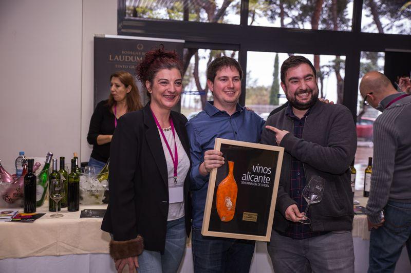 premios_winecanting-7145