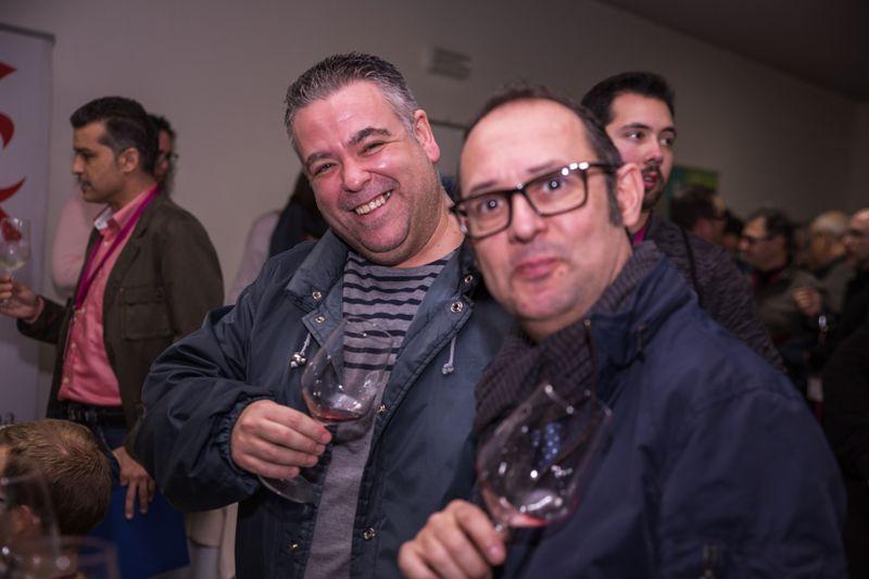 premios_winecanting-7147