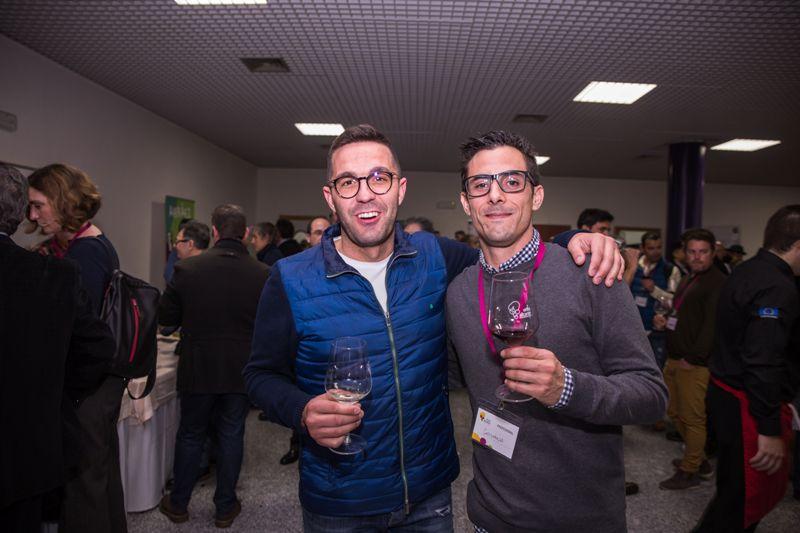 premios_winecanting-7152