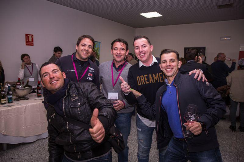premios_winecanting-7166