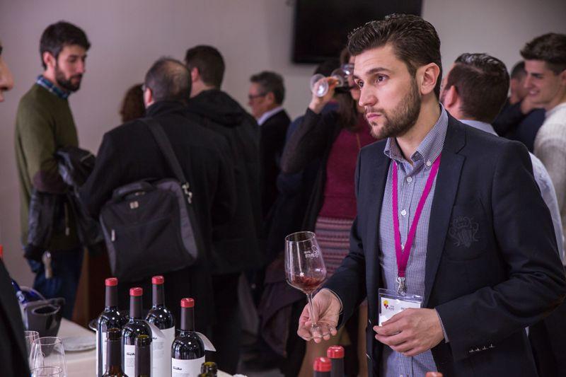 premios_winecanting-7220